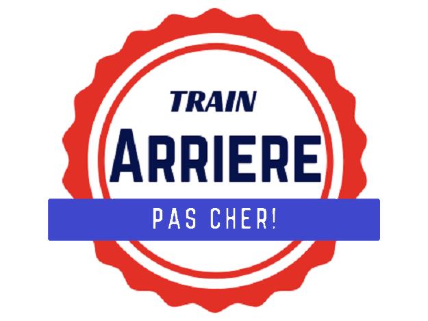 train-arriere-pas-cher.fr